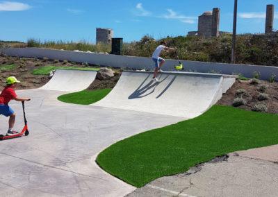Skate-parc-gazon-6