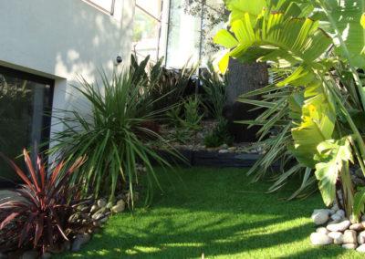 jardin-contemporain-ajaccio